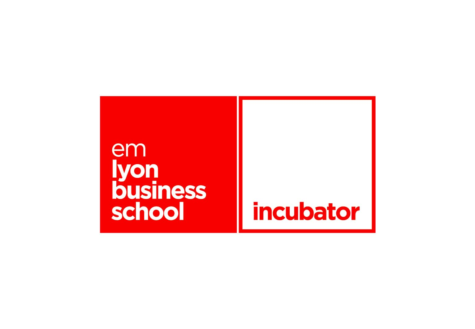 incubateur emlyon business school